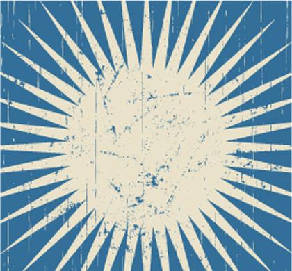 sun-3.jpg
